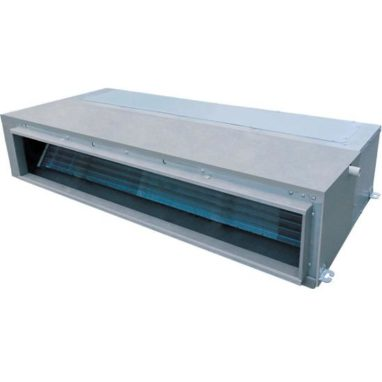 Duct Medium ESP
